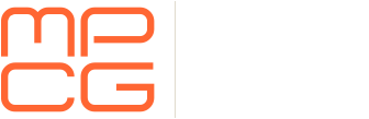 Mental Performance Consulting Group